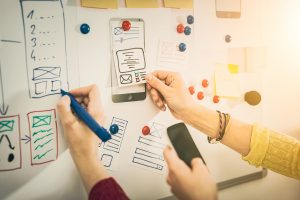 User Experience Tips To Improve The Payment Process