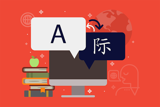 English to UAE Translation Services in Dubai