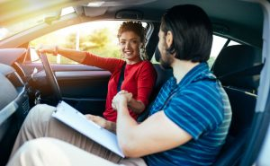 How To Become A Driving Instructor in Melbourne | YlooDrive