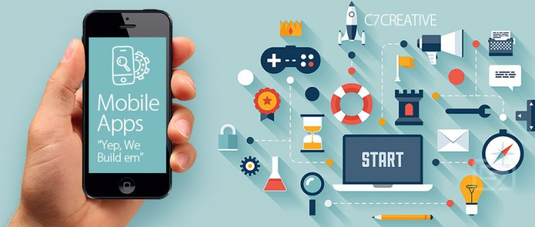 7 Must-Have Features in Your Mobile App